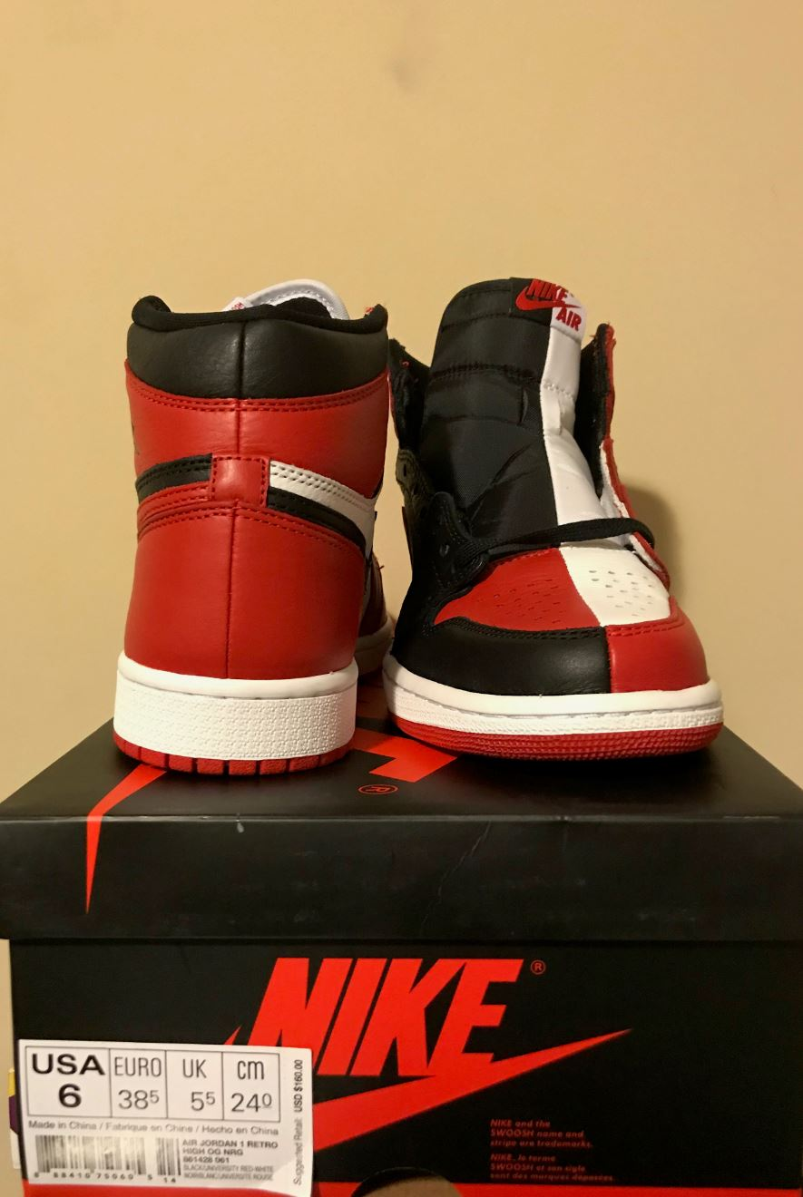 jordan 1 retro homage to home2