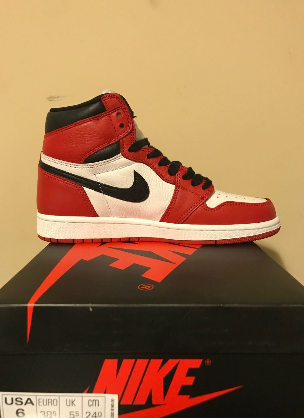 jordan 1 retro homage to home4