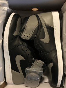 jordan 1 retro shadow